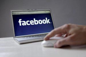 La proprietà intellettuale dei contenuti sarà di Facebook, d'ora in poi