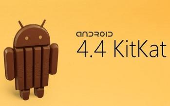"""Android KitKat 4.4. Le novità di sicurezza e gli """"effetti collaterali"""""""
