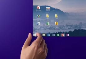 Ottimizzare e velocizzare Windows con il registro di sistema