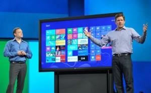 Nonostante problemi imbarazzanti, Windows 8.1 contiene buone novità di sicurezza