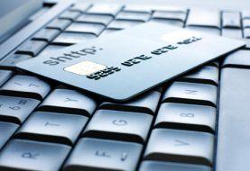 Come proteggere il tuo conto corrente online - Guida completa