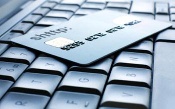 Come proteggere il tuo conto corrente online – Guida completa