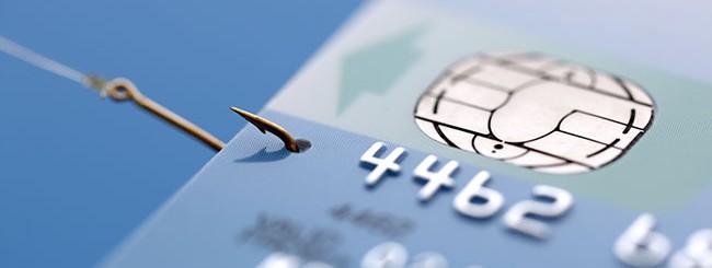 phishing-650x245