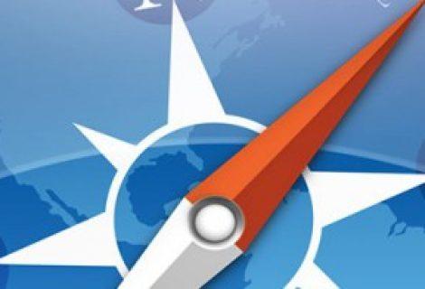 Safari. Sicurezza e privacy con il browser Apple