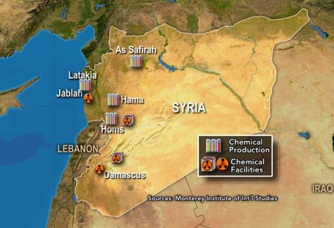 Phishing. Aumentano le truffe relative a guerra in siria, Kaspersky
