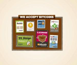 weaccept-bitcoin