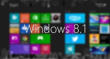 Windows 8.1: i miglioramenti di sicurezza per gli utenti privati