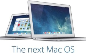 1261241_mac-os-next_thumb_big