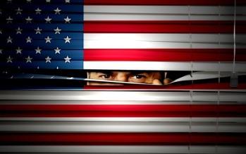 Datagate ed NSA. Tutto sullo scandalo spionaggio rivelato da Snowden
