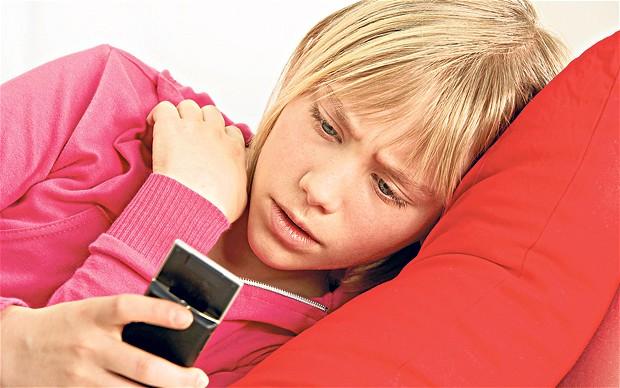 cyber-bullying_1928090b