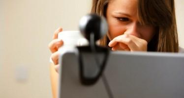 Prevenire e difendersi dal Cyberbullismo. Software e strategie