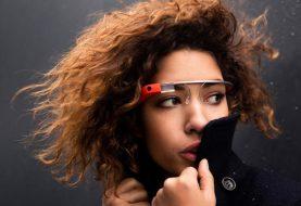 I Google Glass e la Privacy. Le paure (infondate) e i rischi reali