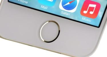 Come aumentare sicurezza e privacy di un iPhone 5S/5C con iOS7