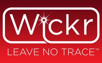 Wickr. App iOS e Android per messaggi cifrati che si autodistruggono