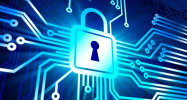 Kaspersky. Previsioni e minacce informatiche del 2014