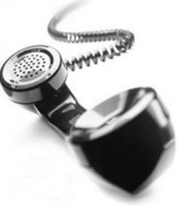 telefono-260x300