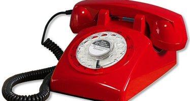 Molestie telefoniche e recupero crediti. Cosa fare, come difendersi