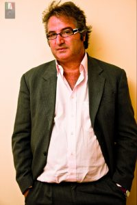 Fabrizio Bona, AD di Bip Mobile