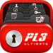 Applicazione Pic Lock 3 Ultimate