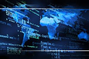 L'attività dei servizi segreti italiani si basa sulla raccolta e analisi dei dati