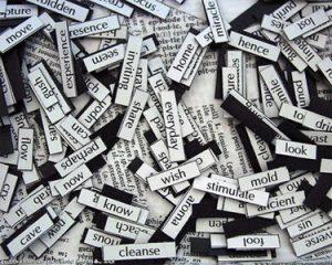 Algoritmi semantici scansionano le notizie provenienti da tutto il mondo
