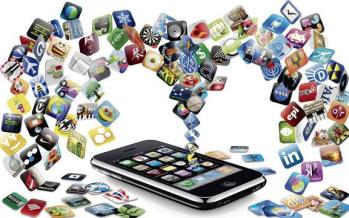 Controllare permessi e rischi delle app. A cosa stare attenti