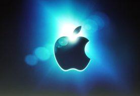 Quanta fiducia riporre nel marchio Apple? mmm...