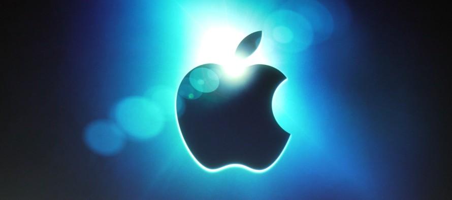 Quanta fiducia riporre nel marchio Apple? mmm…