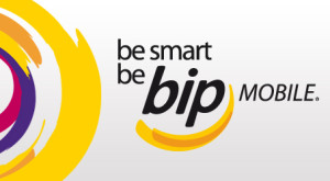 be-smart-be-bip-mobile