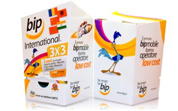 Il fallimento di Bip Mobile: fatti, accuse e soluzioni. Report