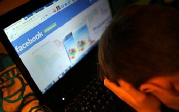 Cyberbullismo. Tutto sul nuovo codice di autoregolamentazione