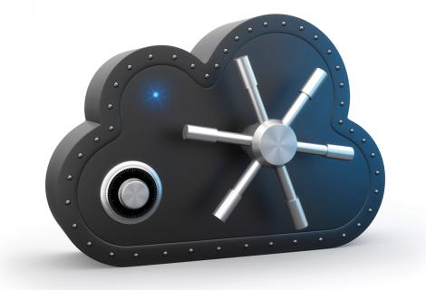 CloudFogger - Servizio per cifrare i dati in cloud