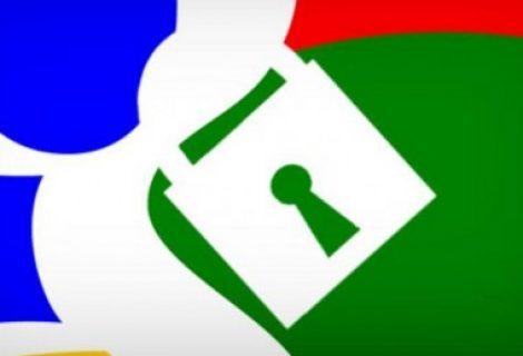 Proteggere privacy e sicurezza su Google Plus. 4 consigli introvabili