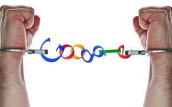 Gmail, Google Plus e Maps: tutti i problemi di privacy