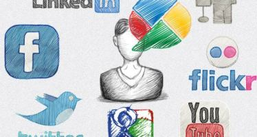Cancellare contenuti diffamatori su internet – Guida Rapida