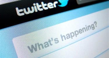 Proteggere privacy e sicurezza su Twitter. 4 consigli introvabili