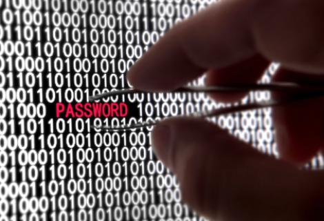 Verificare se la mail o la password è stata rubata. I tool online