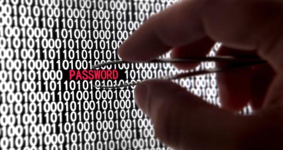 Elenco password rubato yahoo dating