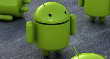 Come recuperare dati cancellati da smartphone Android