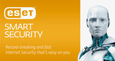 ESET Smart Security 7. Prova e recensione