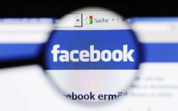 Come nascondere e rendere invisibile il profilo Facebook