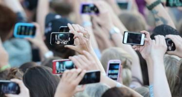 Come proteggere uno smartphone iOS/Android dallo spionaggio