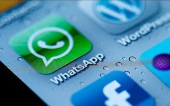 Whatsapp: i problemi di privacy e l'acquisto di Facebook – Recensione
