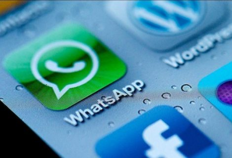Whatsapp: i problemi di privacy e l'acquisto di Facebook - Recensione