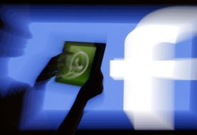 Facebook e Whatsapp: snobbi la privacy? e allora... paga!