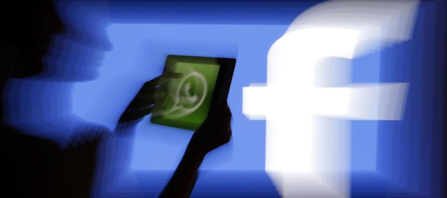 Facebook e Whatsapp: snobbi la privacy? e allora… paga!