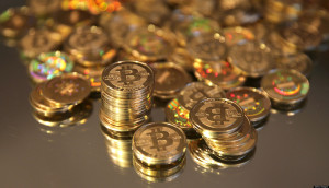L'instabilità della valuta è dovuta alla mancanza di un mercato di controllo