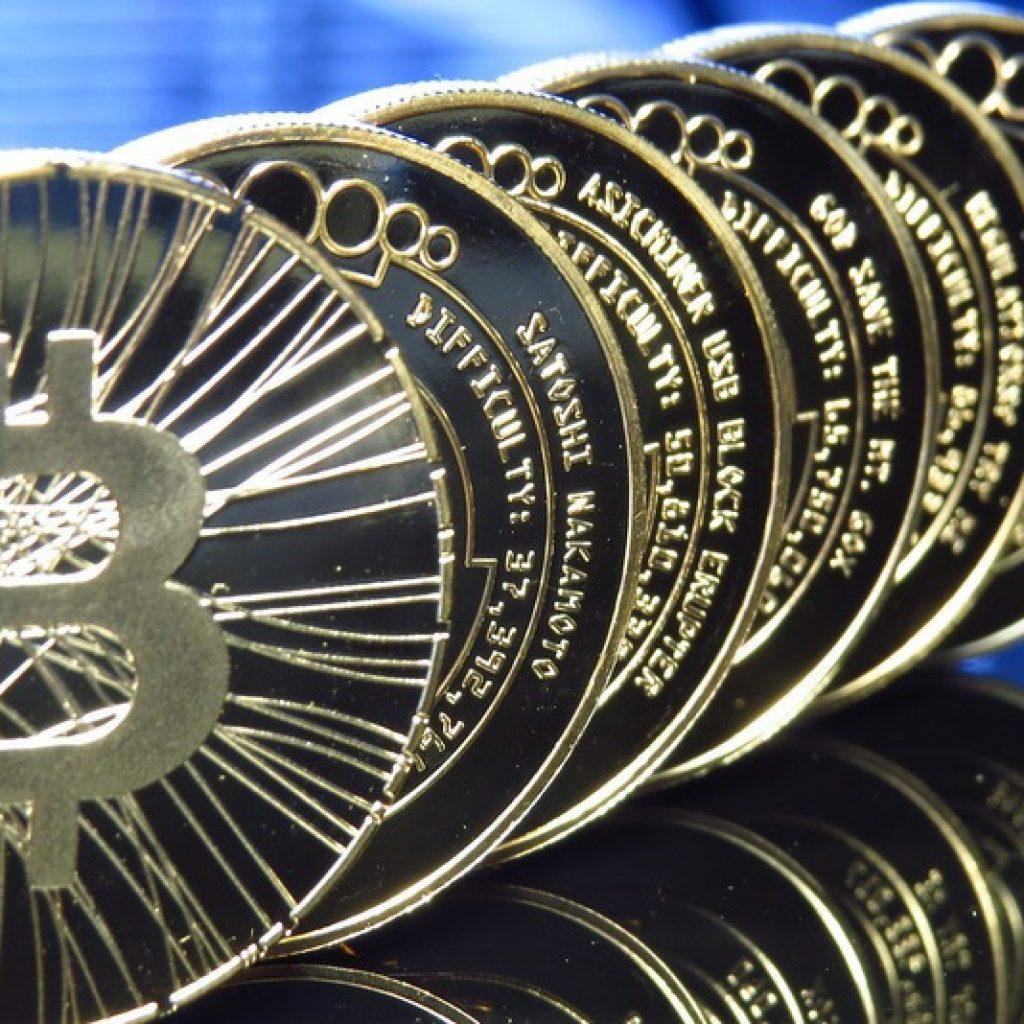 bolla bitcoin 2021