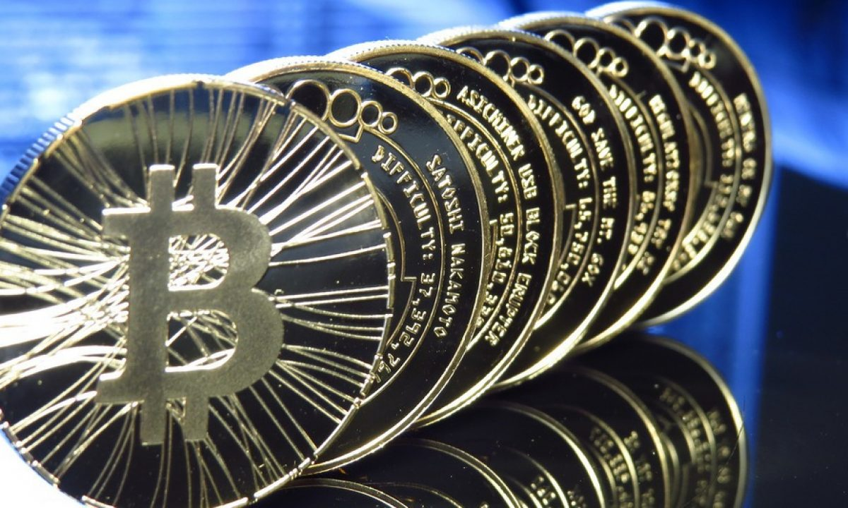 rischi sistematici di bitcoin cboe bitcoin etf