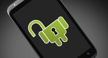Android. Le 3 migliori app per il blocco dello schermo